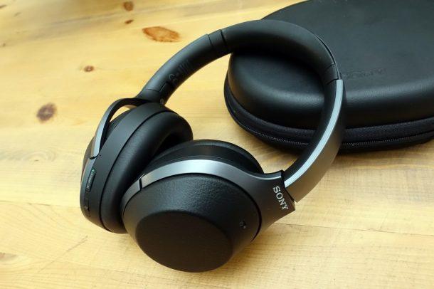 Sony-WH-1000XM2_6-1024x682.jpg