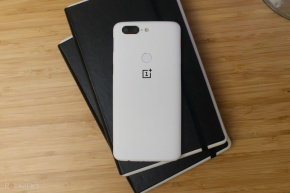 OnePlus 6 release date, news, price andleaks