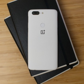 OnePlus 6 release date, news, price and leaks