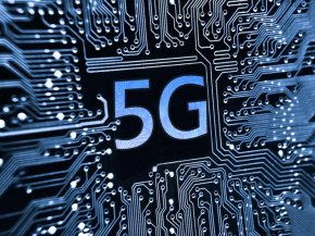 What is 5G? Everything you need toknow