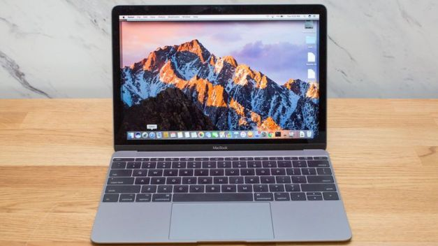 apple-macbook-12-inch-2017-02.jpg