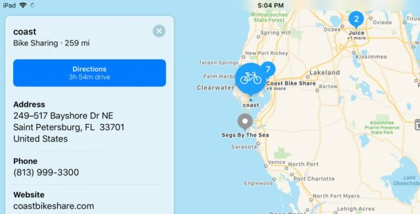 Apple_Maps_bike_sharing-920x470.jpg