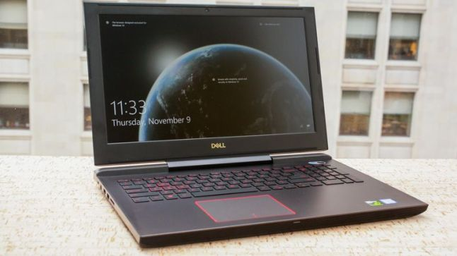dell-inspiron-15-7000-gaming-late-201707.jpg