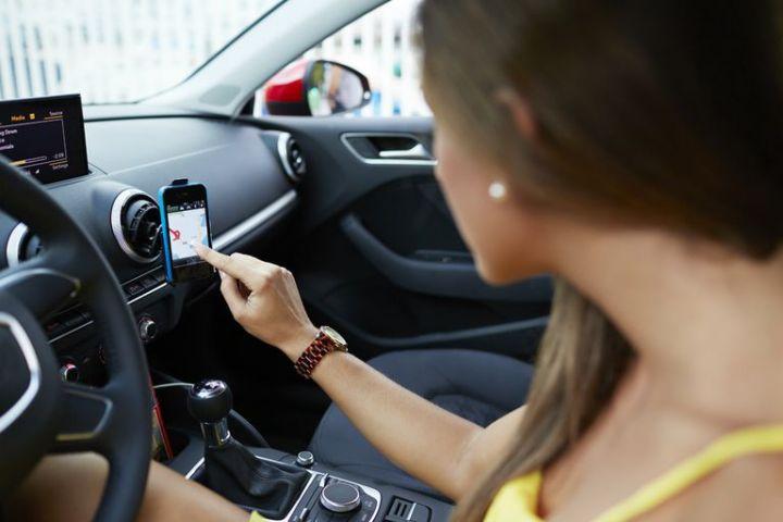 get-car-wifi-hotspot-574249a45f9b58723dcb5db2