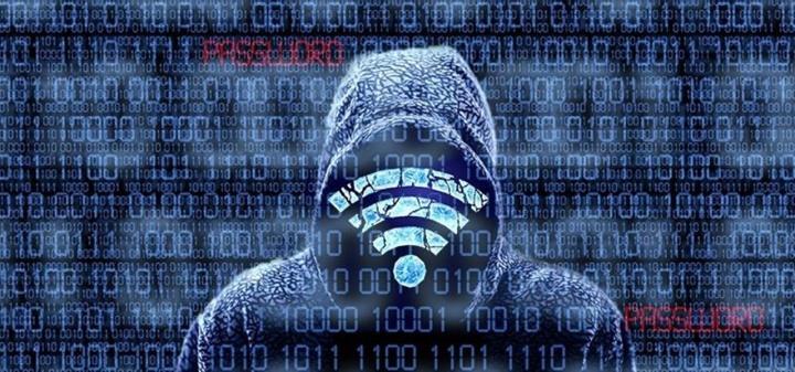 hack-wi-fi-selecting-good-wi-fi-hacking-strategy.1280x600.jpg