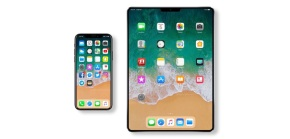 New iPad 2018: release date, news and leaks