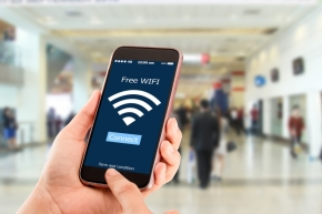 How to secure 4G and public Wi-Ficonnections?