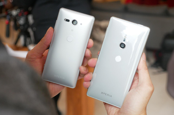 Sony-Xperia-XZ2-and-XZ2-Compact-prices-revealed.jpg