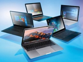 Which Laptop suits you best?