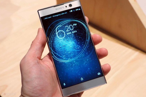 143301-phones-review-hands-on-sony-xperia-xa2-initial-review-23-megapixel-pics-plus-super-wide-selfies-image1-yprbmjgwle