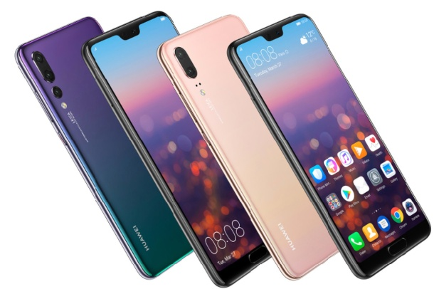 144042-phones-buyers-guide-best-huawei-p20-deals-and-prices-all-the-pre-order-offers-image1-czfn7an49e.jpg
