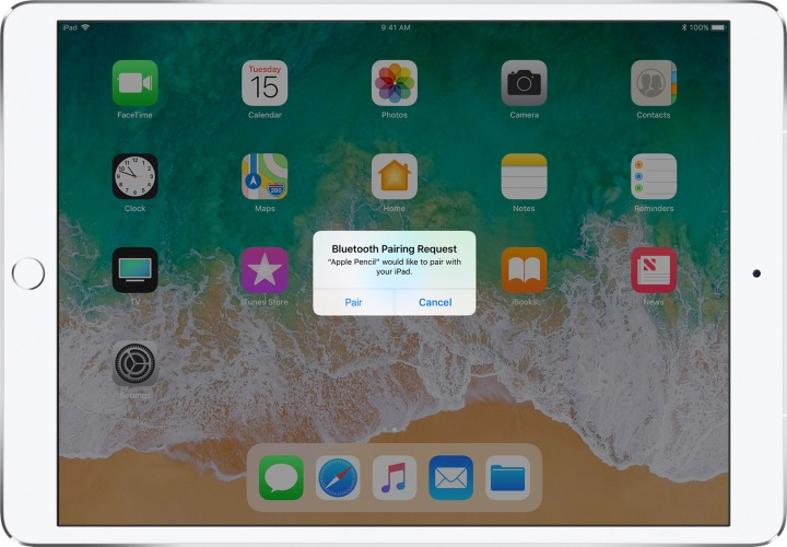 ios11-ipad-pro-apple-pencil-pair-notification.jpg