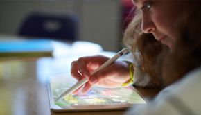 New iPad With Pencil Support – Is it finally talking me into buying one of it?