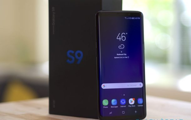 samsung-galaxy-s9-review--980x620.jpg