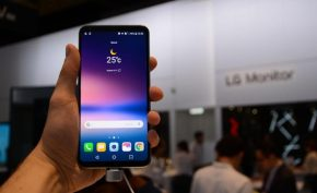What Is the Future of Smartphones in 2018 andBeyond?