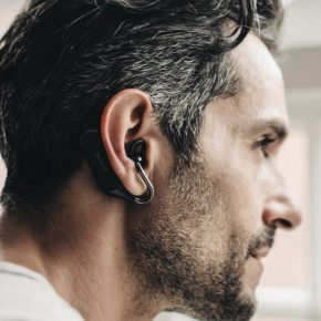 Sony Xperia Ear Duo: Australian Price And Availability