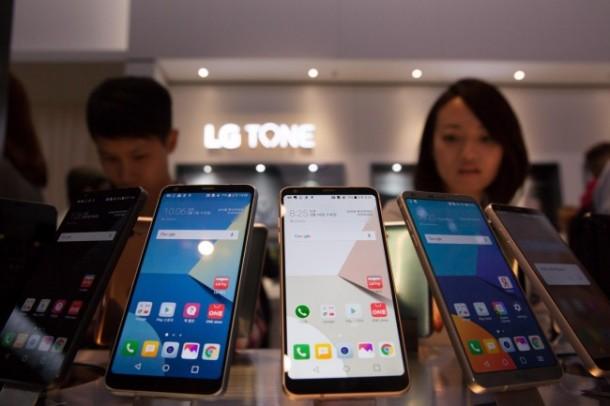 lg-phones