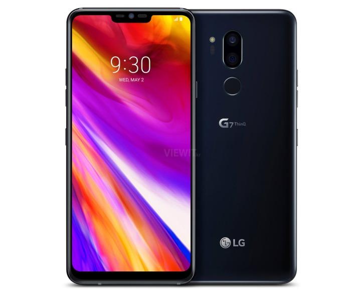 mobile_lg_g7_lm-g710.jpg