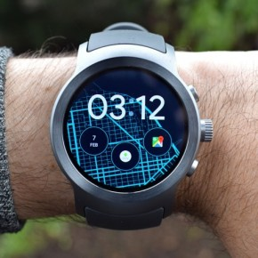Why you may replace your Apple Watch for a Google PixelWatch?