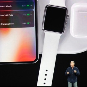 Apple AirPower – The delayed release