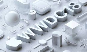 WWDC 2018 – Everything you need to know about Apple this year!