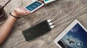 Best power banks of 2018 in Australia