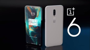 Oneplus 6 – Everything you need to know