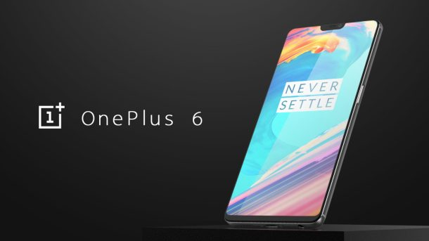 OnePlus-6-Concept-Virtualization-7-1600x900