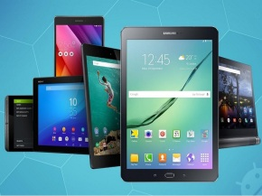 Best budget tablets 2018