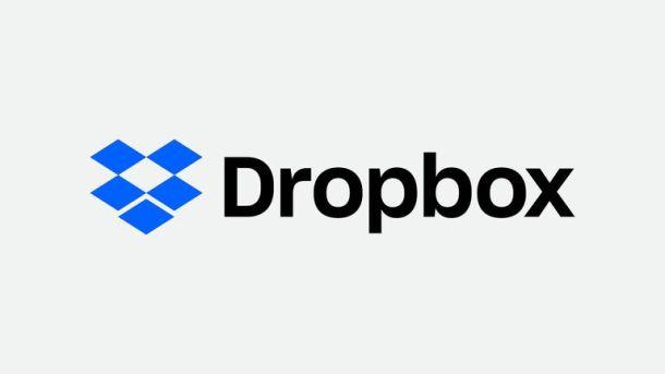 dropbox-logo2x-5b027a7f1d64040036ef3cab.jpg
