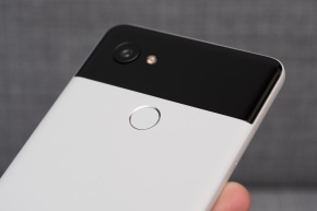 Google Pixel 3 and Pixel 3 XL: Leaks and Rumors