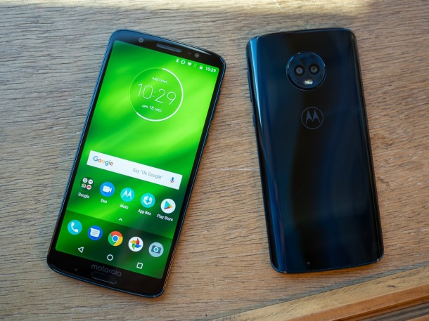 moto-g6-plus-front-g6-back