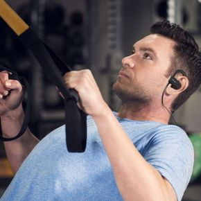 The best headphones for gym this year