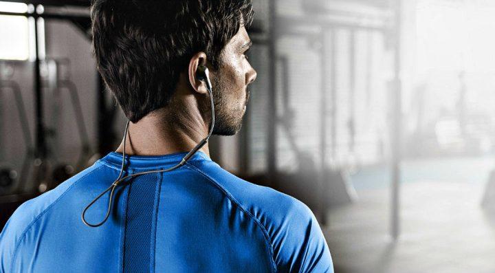 workout-headphones-jabra-sport-coach-1050x580