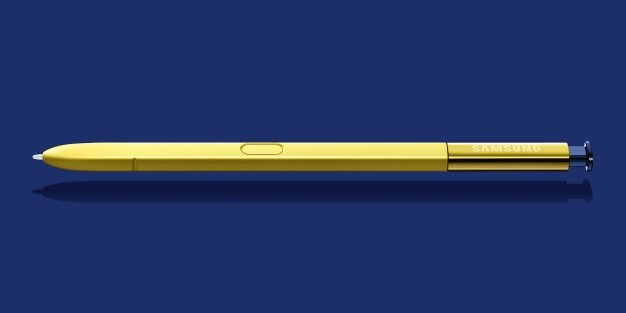 23_Galaxy_Note9_Key_Visuals_SPen_Full_HalfSide_OOH_H.jpg