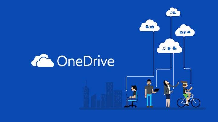 Microsoft-OneDrive.jpg
