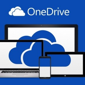 OneDrive tips andtricks